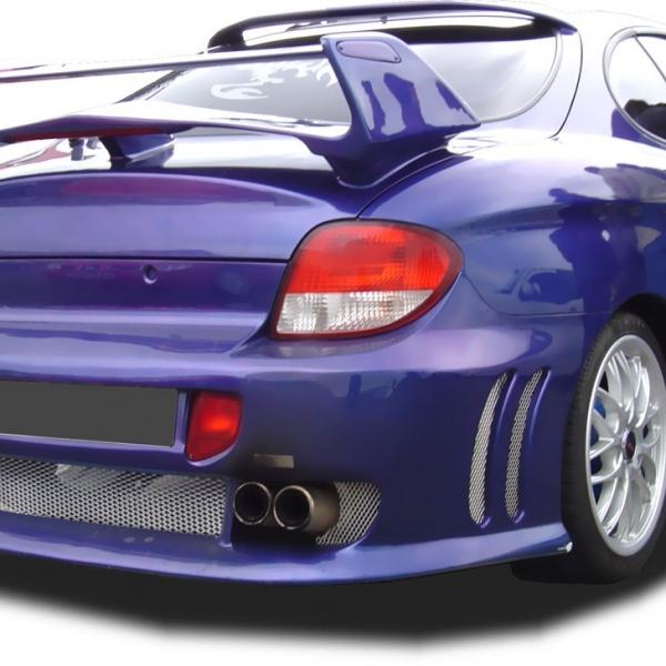 Hyundai-2000-Maniac-tras-PCA218