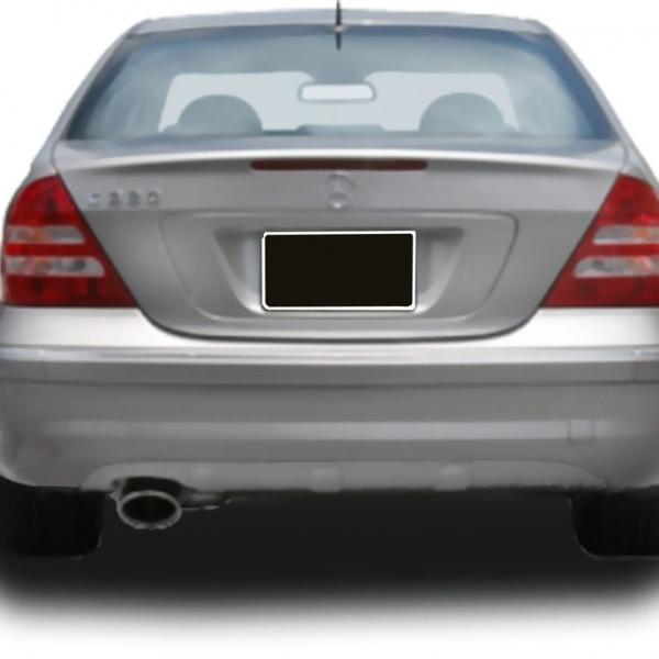 Mercedes-W203-AKG-Tras-PCU0369.3
