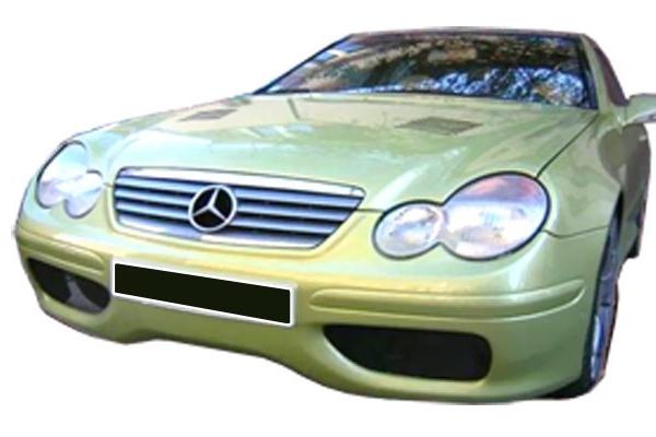 Mercedes-W203-Coupe-Frt-PCN051