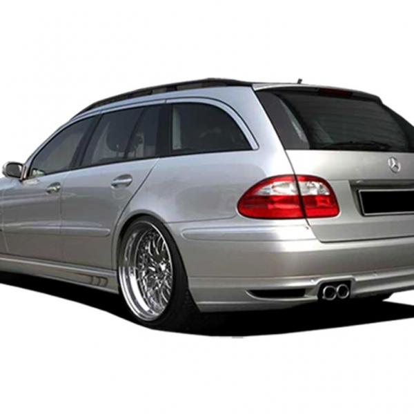 Mercedes-W211-Tras-PCS116