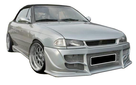 Opel-Astra-F-Cabrio-Frt-PCN057
