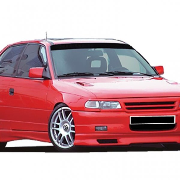 Opel-Astra-F-GSI-Frt-PCU0400