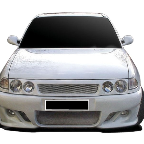 Opel-Astra-F-Hyper-2-Frt-PCA221