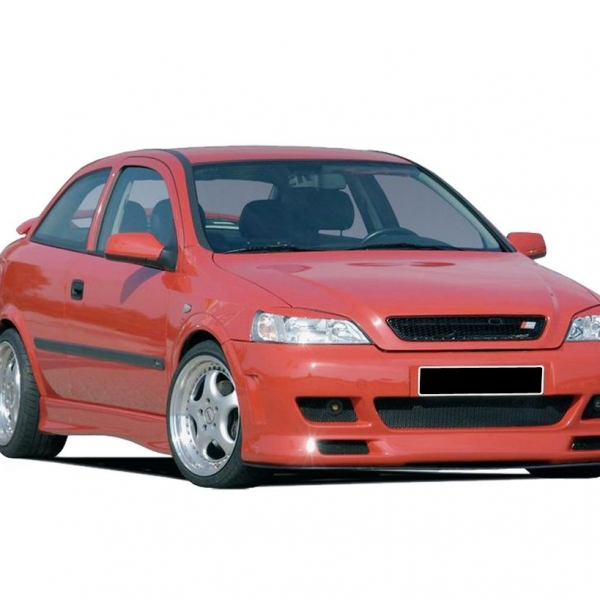Opel-Astra-G-Sport-Frt-PCU0380