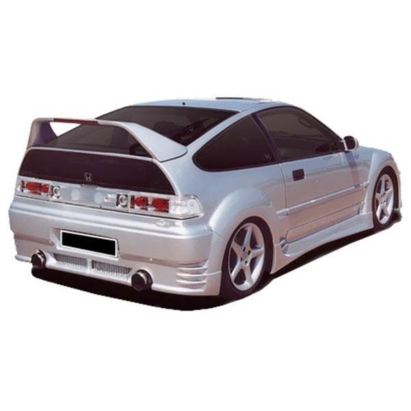 Honda-CRX-89-91-Predator-Tras-PCA208