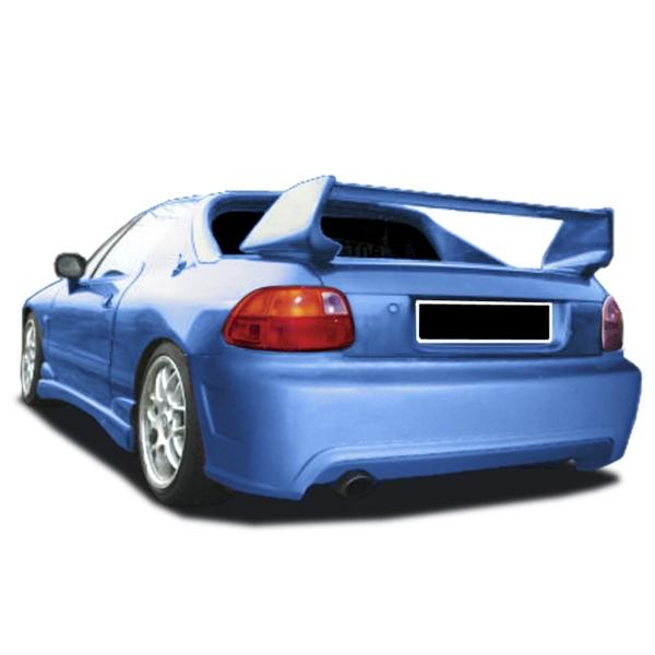 Honda-CRX-Del-Sol-Strong-tras-PCU0367.1
