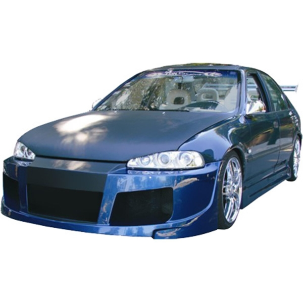 Honda-Civic-92-Tun-Art-Frt-PCR018