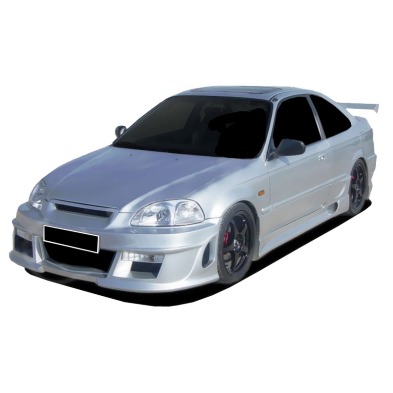 Honda-Civic-98-Coupe-Twister-Frt-PCA042