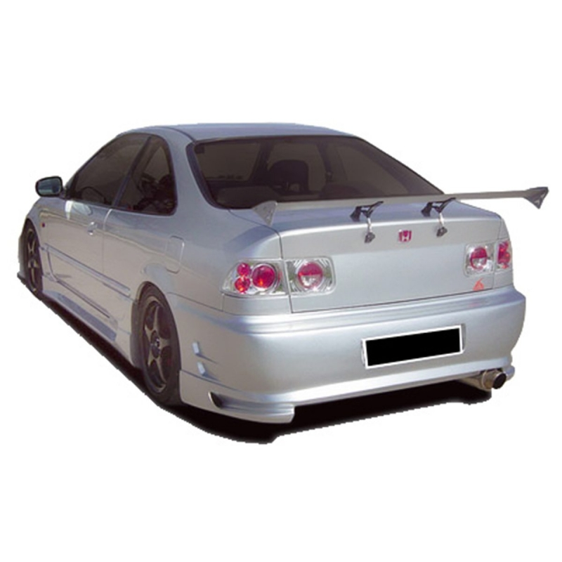 Honda-Civic-98-Coupe-Twister-Tras-PCA043