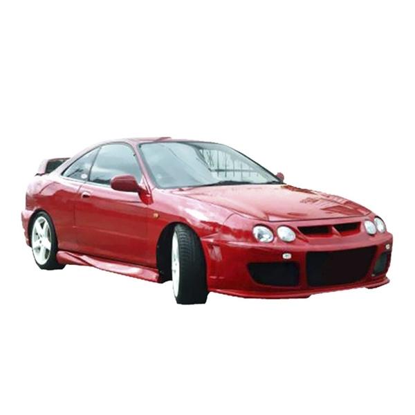 Honda-Integra-Frt-PCR030