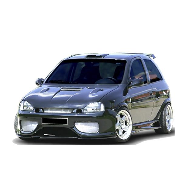 Opel-Corsa-B-Alien-Frt-PCA230
