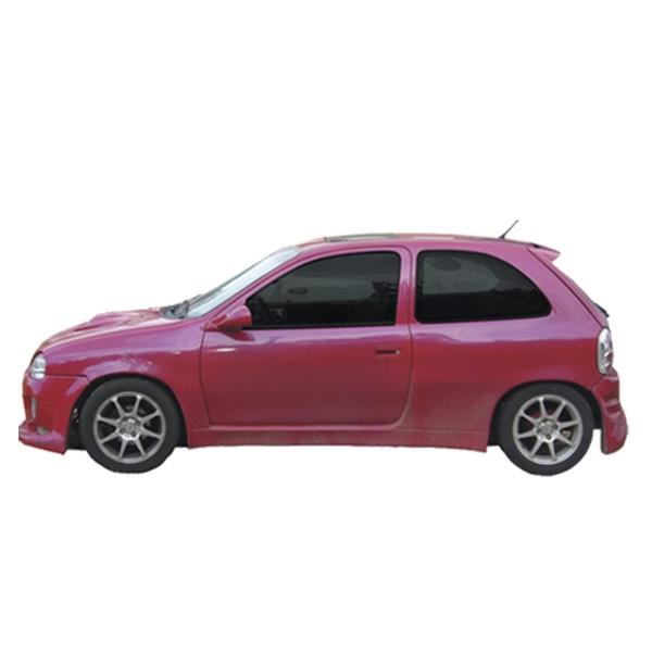 Opel-Corsa-B-Radikal-Emb