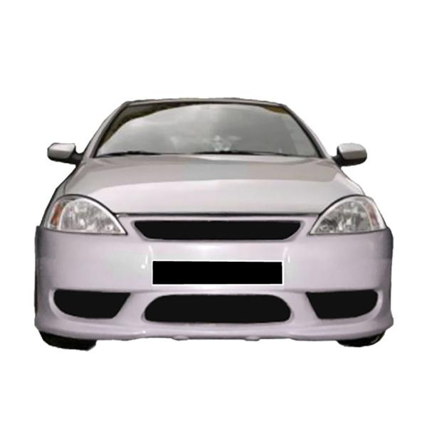 Opel-Corsa-C-AKG-S-F-Frt-PCU0510.4