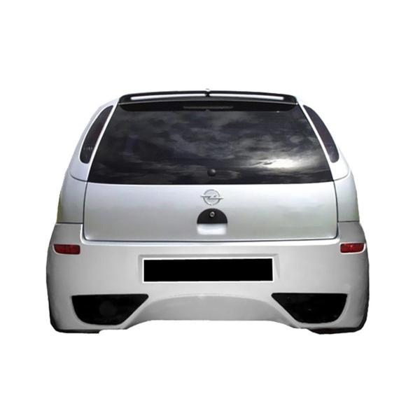 Opel-Corsa-C-AKG-S-F-Tras-PCU0510.5