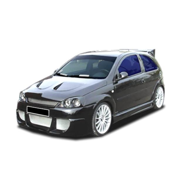 Opel-Corsa-C-EVO-RS-Frt-PCA281