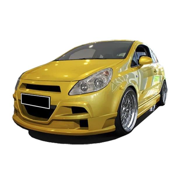 Opel-Corsa-D-King-Frt-PCS132