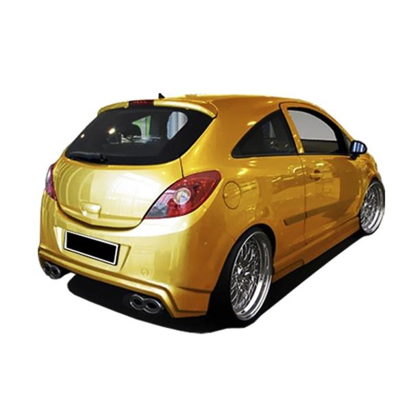 Opel-Corsa-D-King-Tras-PCS133