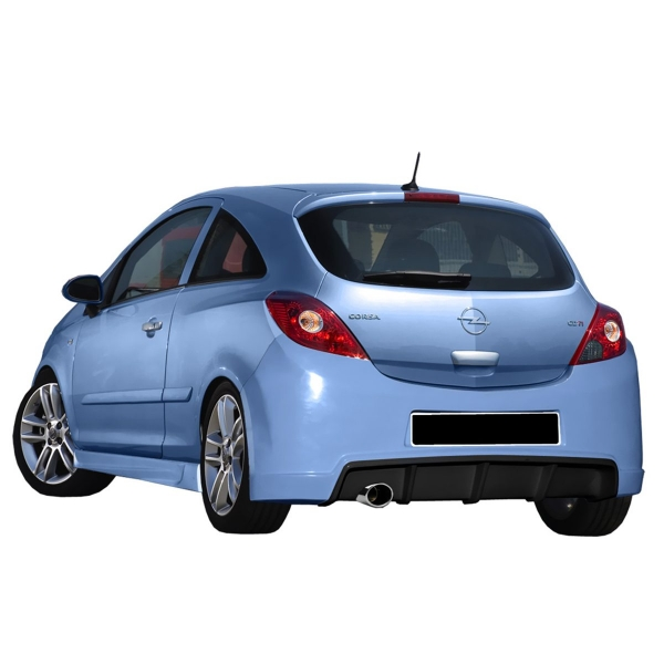 Opel-Corsa-D-Sport-Tras-PCF010