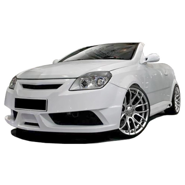 Opel-Tigra-TwinTop-FreeStyle-Frt-PCS136