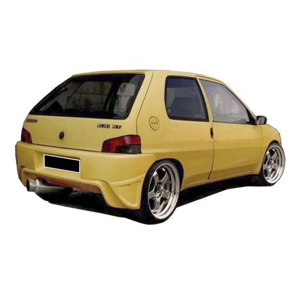 Peugeot-106-FOX-Tras-PCN076