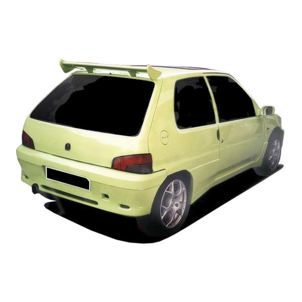 Peugeot-106-I-4F-Tras-PCU0622