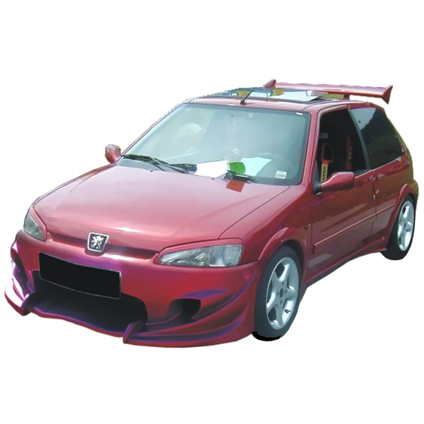 Peugeot-106-II-Flash-Frt-PCU0591