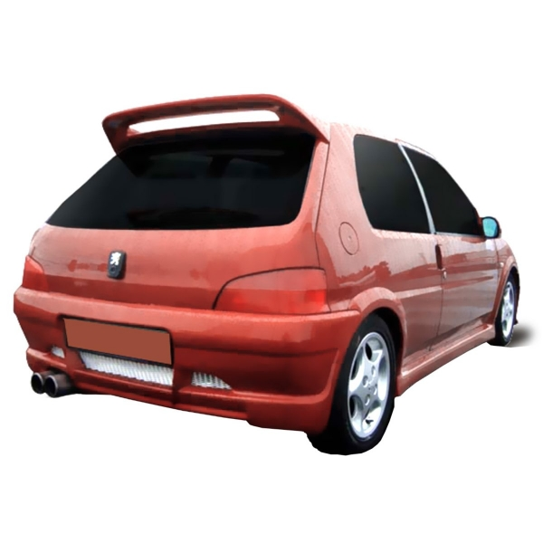 Peugeot-106-II-Zicon-Tras-PCA100