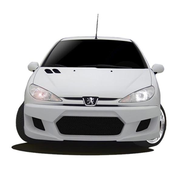 Peugeot-206-Drift-Frt-PCS140
