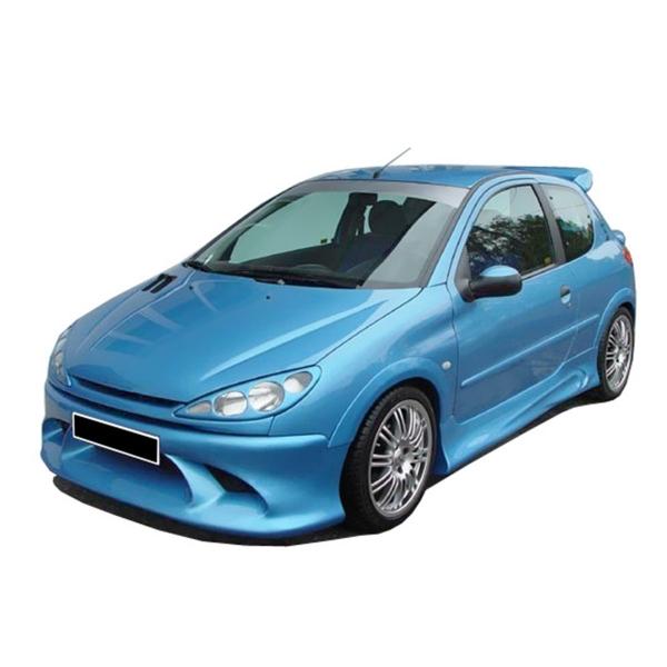 Peugeot-206-Infinity-Frente-PCA075