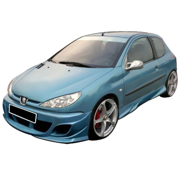 Peugeot-206-RS-Frt-PCM032