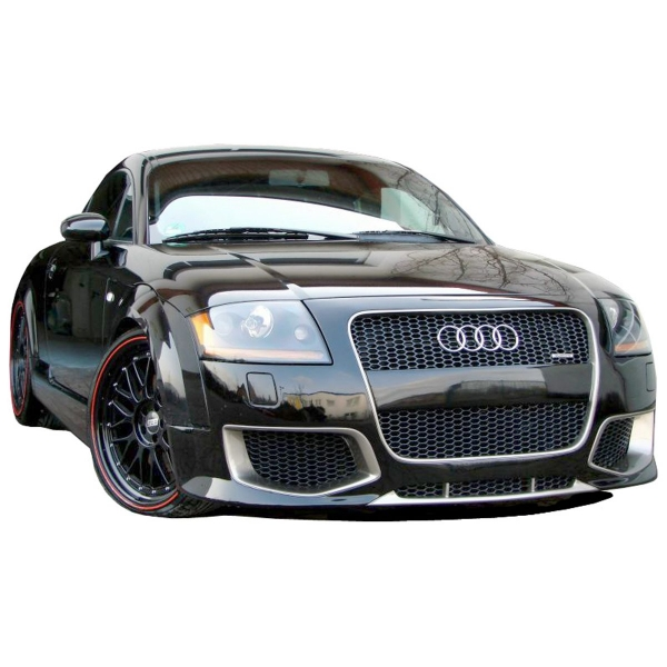 Audi-TT-Power-Frt-PCF003