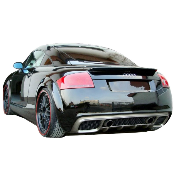 Audi-TT-Power-Tras-PCF006