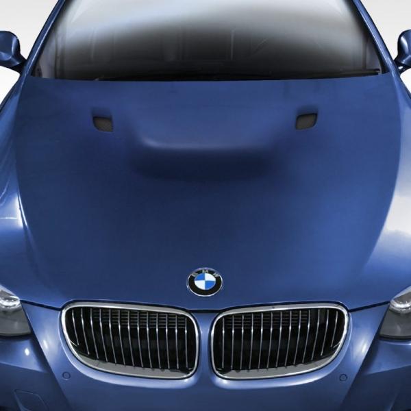 BMW-E92