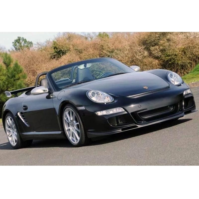 Porsche-987-GT3-Kit-Completo