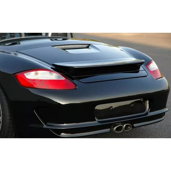 Porsche-987-GT3-Pc-Tras1
