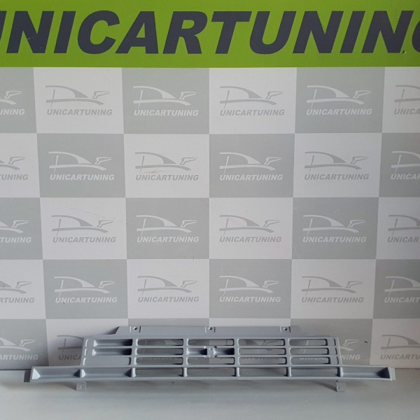 Renault-5-Grelha-GT-Turbo-Fase-1-3
