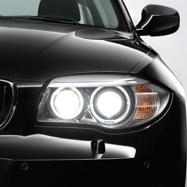BMW-Serie-1-E87-04-11-Pestanas-de-Faróis-11