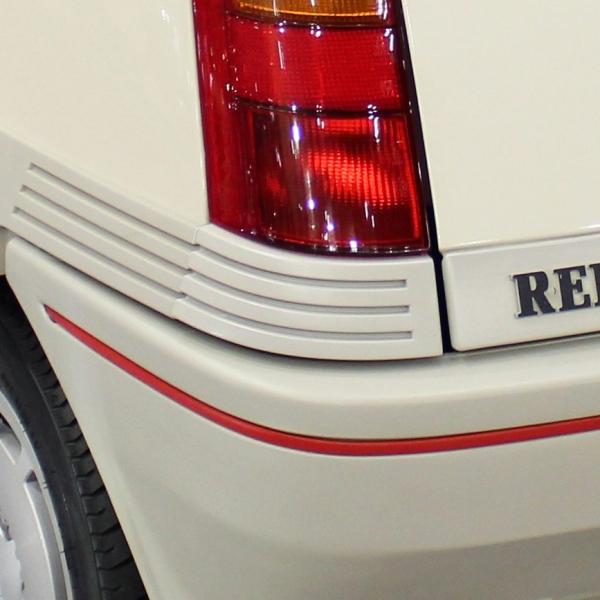 Cantos-1-fase-renault-r5