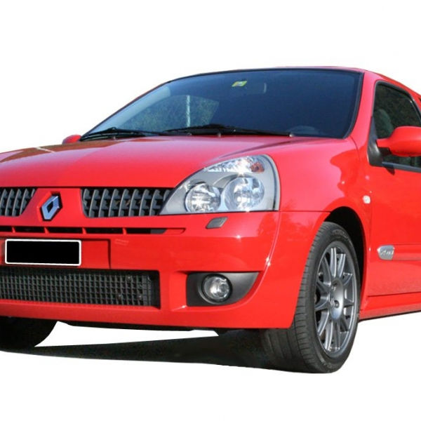 Renault-Clio-02-RS-Frt-PCN091