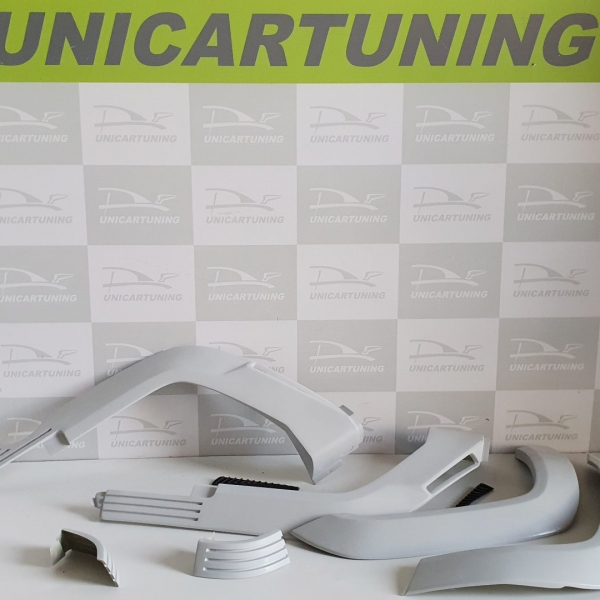 Renault-5-72-84-Abas-Gt-Turbo-Fase-1-Grelhas-separadas-1