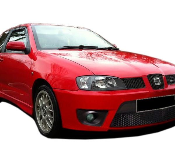 Para-Choques-Frente-Seat-Ibiza-00-New-Cupra-6L-Ref.-PCU1230
