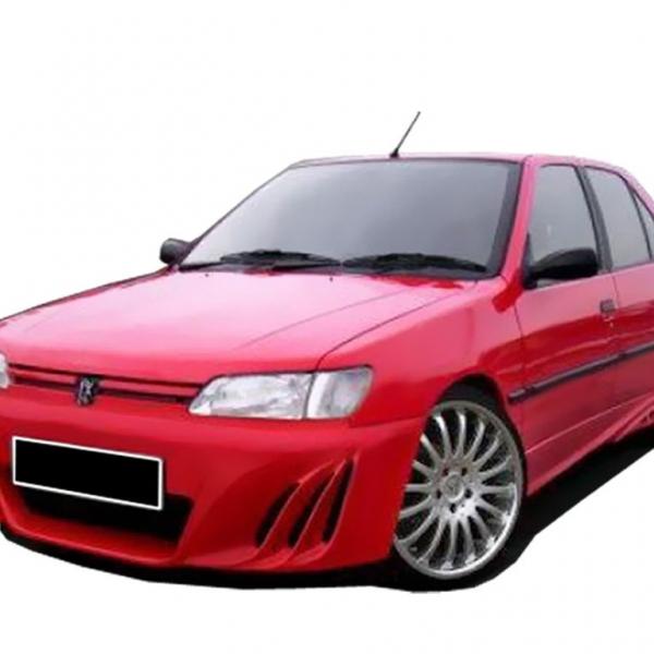 Peugeot-306-II-Shark-Frt-PCM038