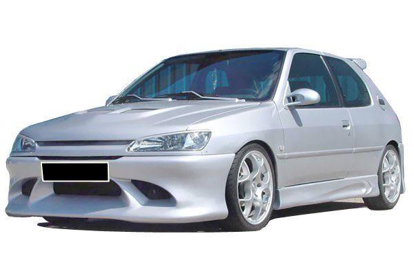 Peugeot-306-Infinity-Frt-PCA090