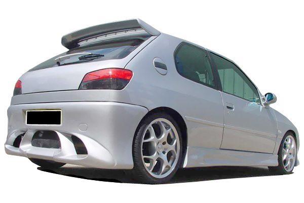 Peugeot-306-Infinity-Tras-PCA091