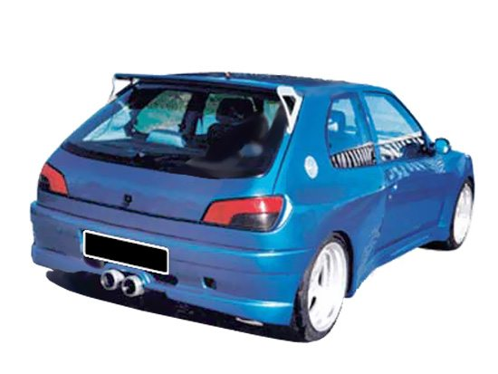 Peugeot-306-Refresh-Tras-PCA249