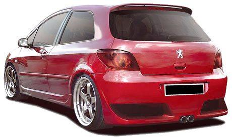 Peugeot-307-Mars-Tras-PCN086