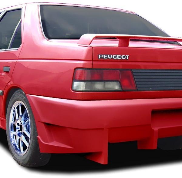Peugeot-405-Wild-Tras-PCA0154