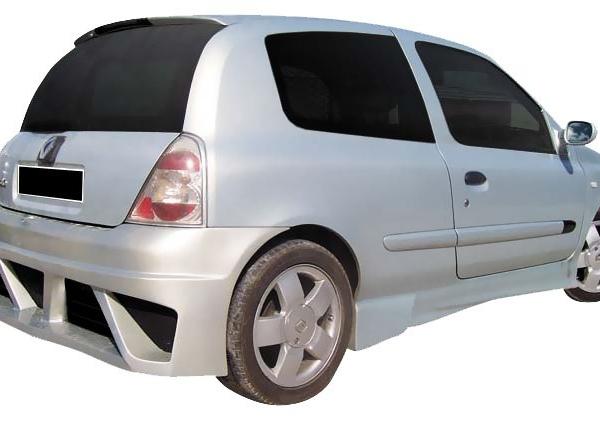 Renault-Clio-02-Clip-Tras-PCN090