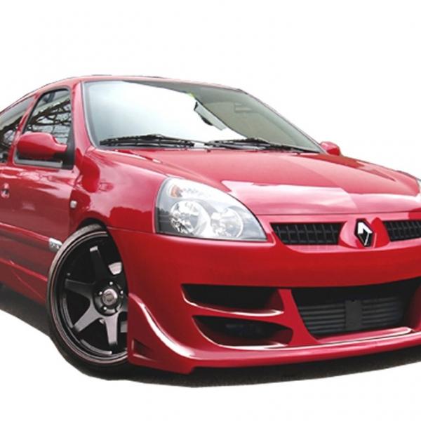 Renault-Clio-02-Gott-Frt-PCR042