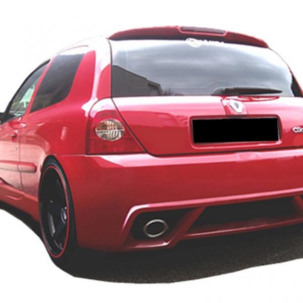 Renault-Clio-02-Gott-Tras-PCR043